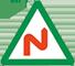 Navigatour Icon