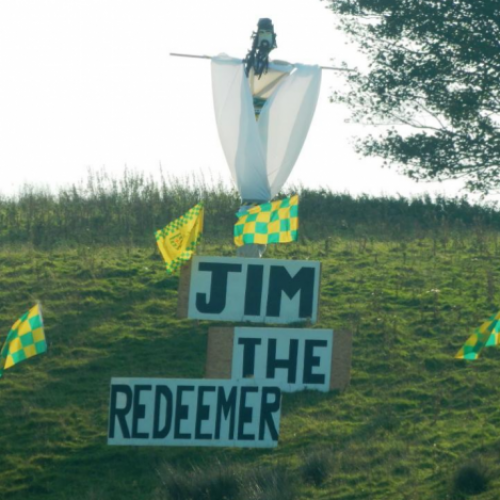 jim-the-redeemer-2