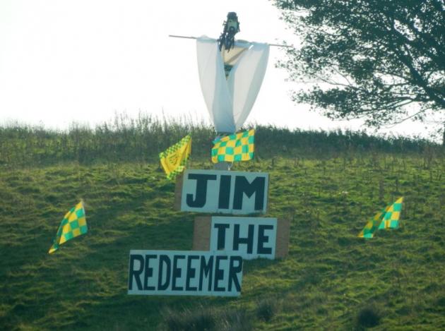 jim-the-redeemer-2