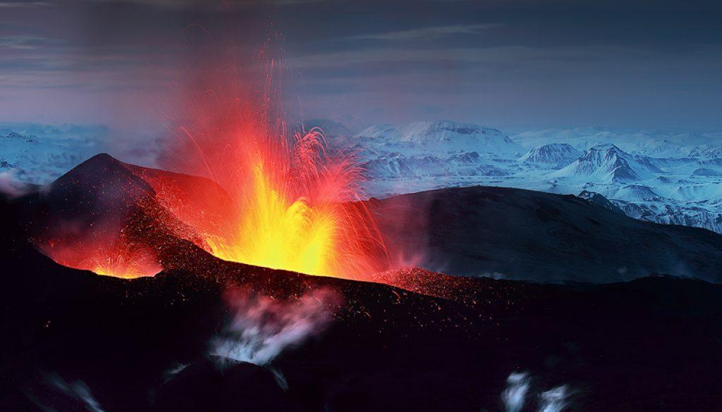 Iceland-Volcanic-Eruption