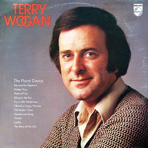terry-wogan