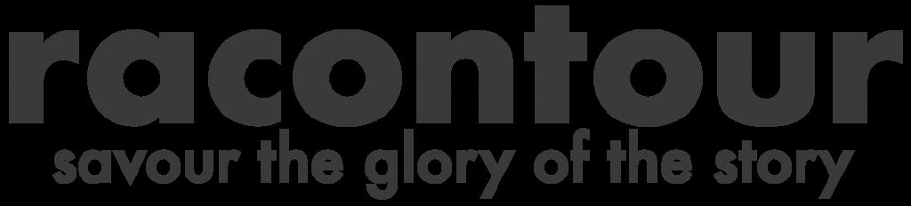 racontour logo